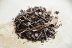 朝宮 焙じ番茶 / 定番の香ばしい番茶 深煎り