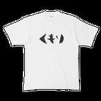 くもり*Tシャツ