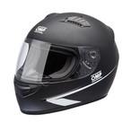 SC611E CIRCUIT Helmet