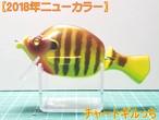 【新色】LOLLI POP ロリポップ 【チャートギルっち】