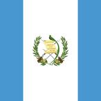 グァテマラ アゾテア農園 100g