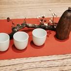 台湾茶 お試しセット 初めての方におすすめ