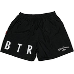"BTRSWT NYLON BEACH SHORT ""MADE IN JAPAN"""