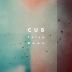 CUB / False Dawn