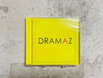 DRAMAZ / Here we go