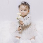 4/12 21:00~start*spring happy bag ♡ 送料込[70-130]