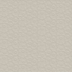 【marimekko】バラ売り1枚 ランチサイズ ペーパーナプキン UNIKKO embossed ライトベージュ
