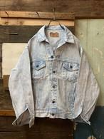 80's Levi's 70507 Denim Jacket
