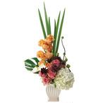 【花のギフト・プレゼント】LA-05 アレンジ シンビ