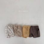 【予約販売】link pants