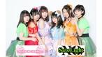 7月21日公開生放送イベント「アイドルにさせといて!」観覧券