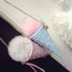 sweet ice cream shoulder bag 1644