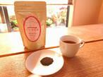 「和紅茶」PREMIUM TEA BAG