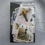 ドイツの切手(4)