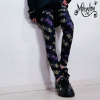【Twitter60000人フォロワー突破記念商品】 Melty leggings pants