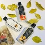 ランプフレグランス(500ml)アシュレイ&バーウッド Fruity&Exotic