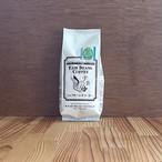 フェアビーンズコーヒー ディカフェ【豆】(中深煎り)