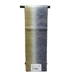正絹袋帯 6-1914 仕立代と帯芯込み