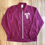 Vintage TEXAS A&M UNIVERSITY NYLON BLOUSON