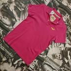 ホリスターメンズポロシャツSサイズ