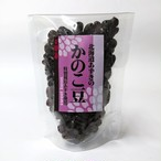 北海道小豆のかのこ豆 90g