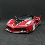 Maisto 1/18 フェラーリ FXXK