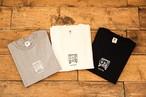 ランドクルーザー40 オリジナルイラストTシャツ >>