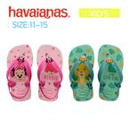 【havaianas】Babyサンダル