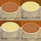 パティシエ特製アイス  バニラとショコラの4個セット