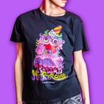 Choppy Tシャツ ブラック Mサイズ