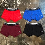 UCX9Y01-1 BOXER BLIEFS UNDERCOVER