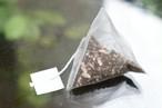 【送料サービス】 桜ダージリン紅茶 ・・・国産桜の花・葉使用