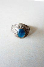 60s vintage ring