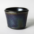 Cylinder Pot (chaos) ※LARGE