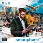 Smartphone.inc 2nd / スマートフォン株式会社 第2版 [25日以降発送予定]