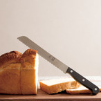 イセル ブレッドナイフ