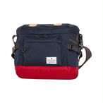MK-3120-10305 TRUCKS MOTIVE SHOULDER BAG マキャベリック MAKAVELIC