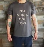 【NEW】NNOL Classic Logo T-shirts