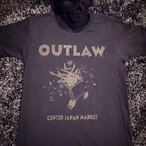 OUTLAWsMARKET T