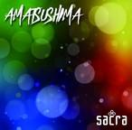 AMATSUSHIMA
