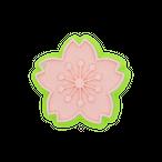 桜 0223