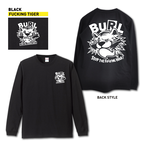 【予約販売】FUCKING TIGER LONG SLEEVE