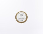 TRAVEL TIN CANDLE / Lavender Chamomile