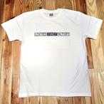 YONZY Tシャツ drawn by Lainny