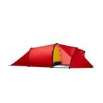 HILLEBERG ヒルバーグ NALLO4GT ナロ4 GT 4人用テント RED