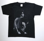 Johnny Thunders Tシャツ