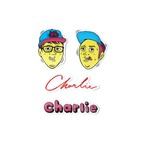 Charlie Original Sticker SET