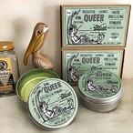RM. QUEER COCONUTS POMADE