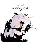 【CD】missing link