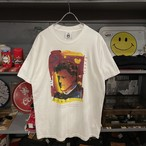 90s Peter Max T-Shirt
